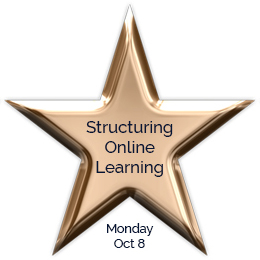 Structuring Online Learning